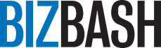 BizBach