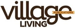 Village Living Publications